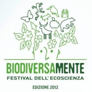 biodiver_vicenza-300x300