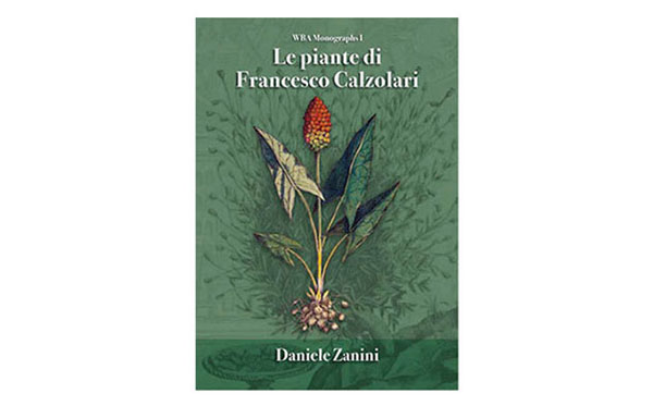 Monographs_calzolari_ml-370