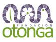 Fondazione OTONGA