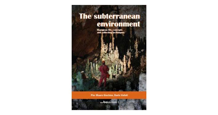 The-Subterranean-Environment