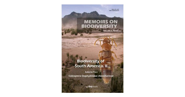 biodiversity-3