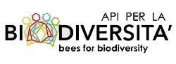 logo_api-diversita2