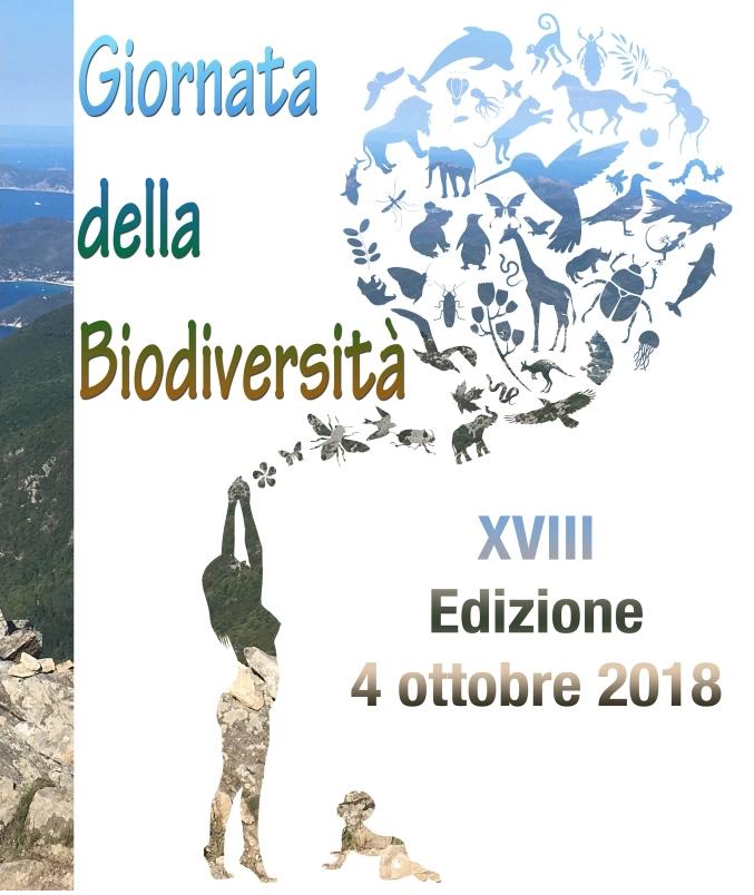 Giornata Biodiversità