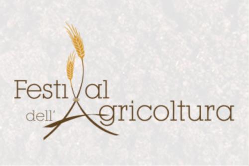 agricoltura festival bressanvido