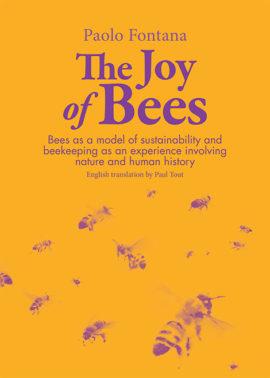 Il piacere delle api