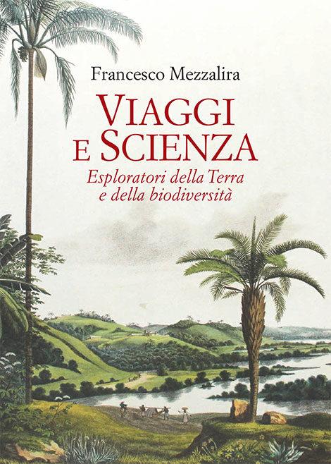 Viaggi e Scienza
